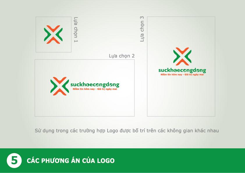 Gioi thieu logo visuckhoecongdong-06