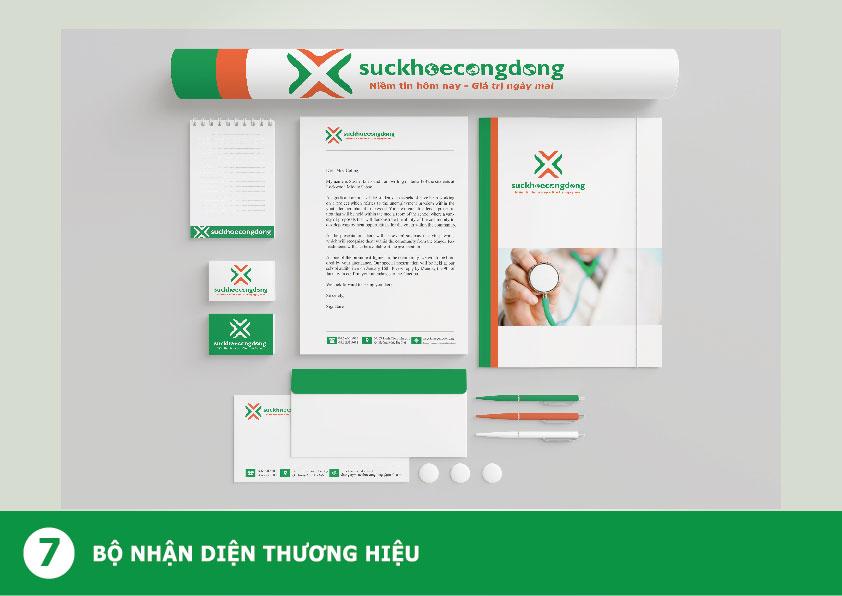 Gioi thieu logo visuckhoecongdong-08