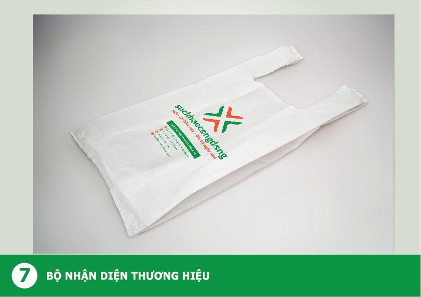 Gioi thieu logo visuckhoecongdong-09