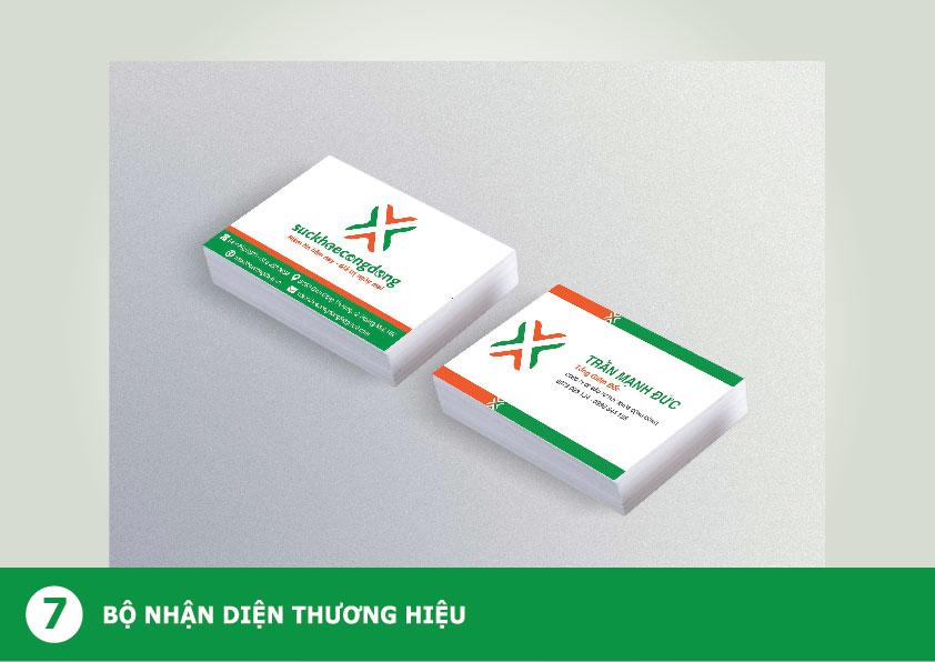 Gioi thieu logo visuckhoecongdong-10