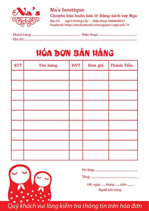 Hoa-don-Na-boutique