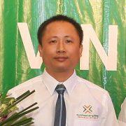 Mr. Thắng