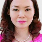 Mrs. Thương