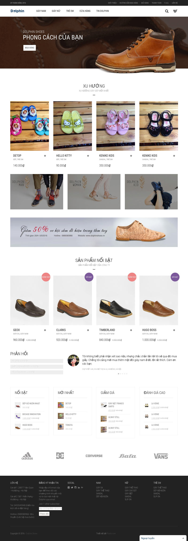 Website-Dolphil-shoes