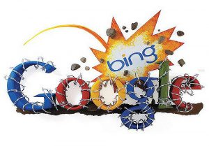 bing-and-google