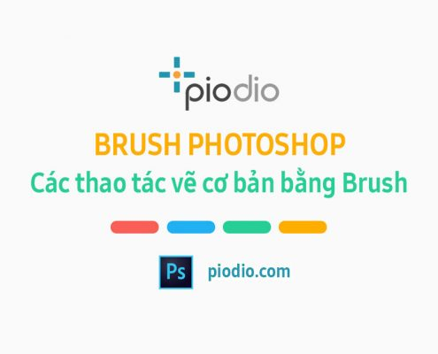 Brush-photoshop-piodio