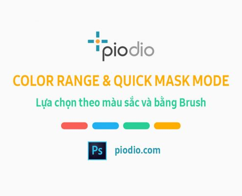 Color-range-and-quick-mask-mode-photoshop-piodio