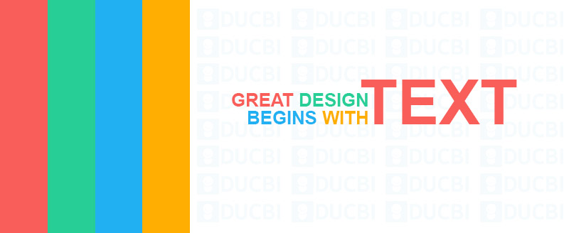 Great-design-begins-with-text-piodio
