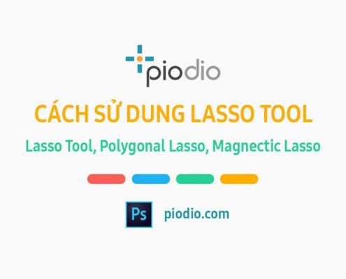 Lasso-tool-1-photoshop