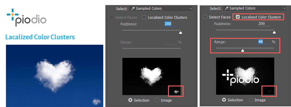 Localized-color-clusters-color-range-photoshop-piodio