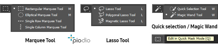 Marquee-lasso-quick-selection-magic-wand-tool-photoshop-piodio