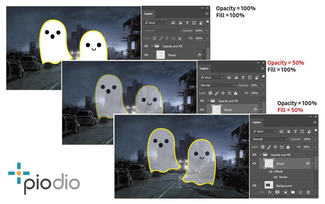 opacity-layer-photoshop-piodio
