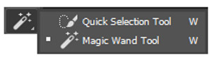 quick-selection-and-magic-wand-tool-trong-photoshop-piodio