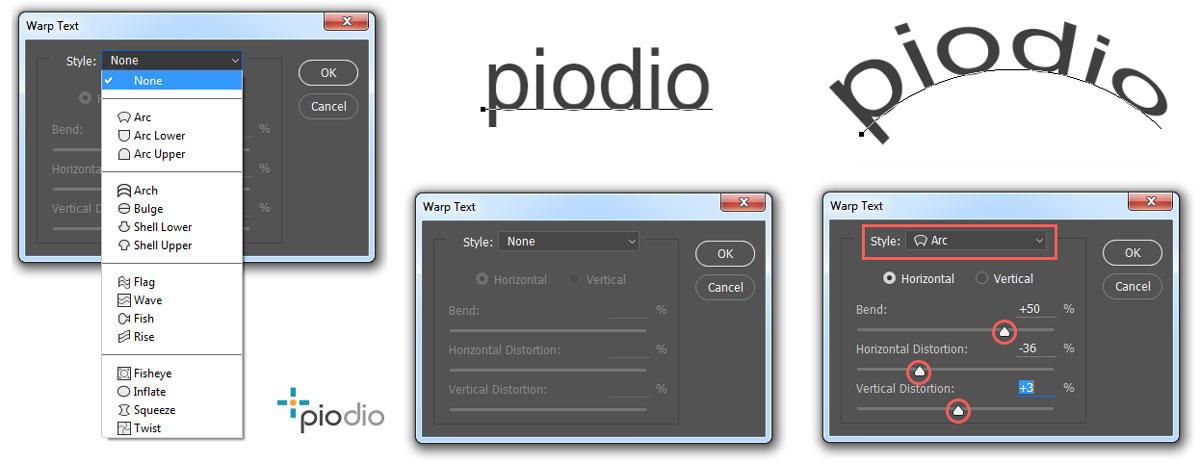 wrap-text-option-photoshop-piodio