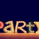 Party- Hinh thuc ket noi don gian nhat
