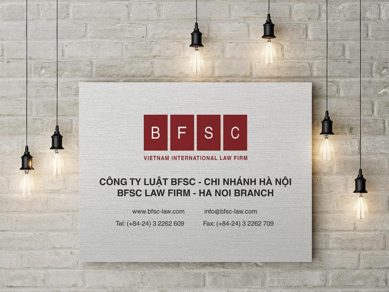 Bien-ten-BFSC