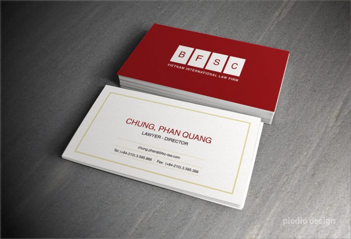 Business-card-BFSC