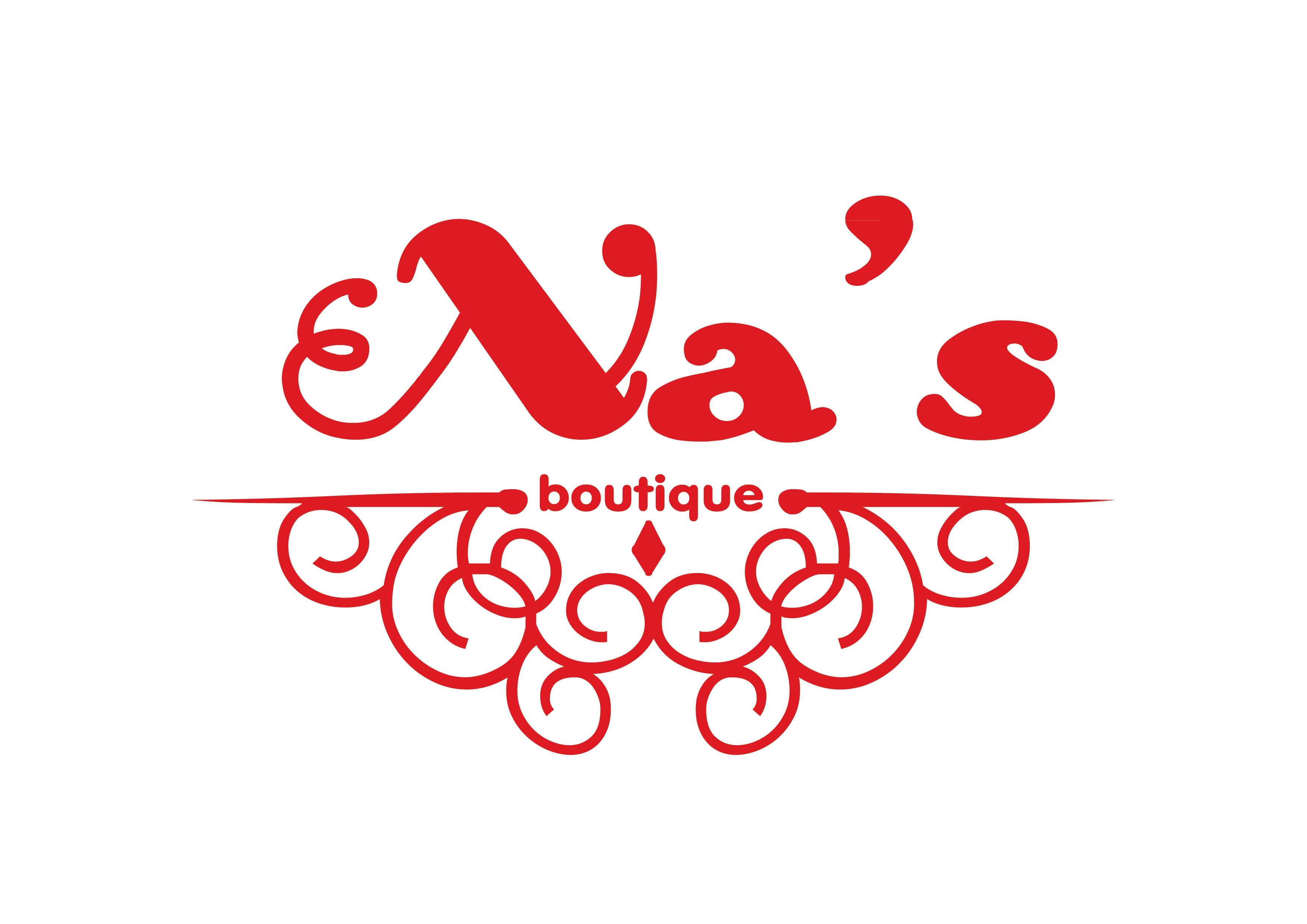 Na s boutique logo-02