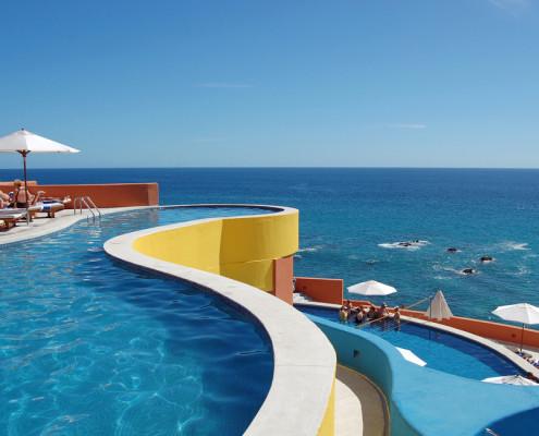 Relax here - Piodio-design branding