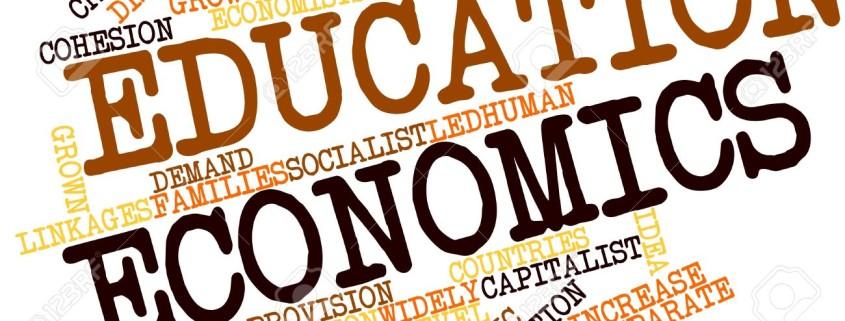 Mối quan hệ giữa giáo dục và kinh tế