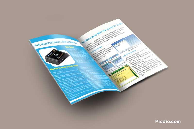 Catalogue-Nasia