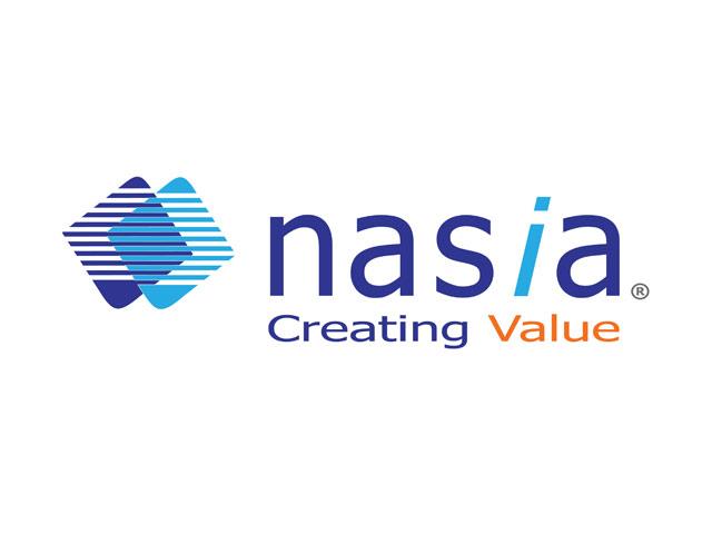 Logo-nasia - Thiet ke logo Piodio