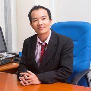 Mr. Quang