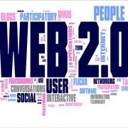 Website 2.0