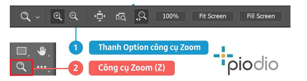 Cong-cu-Zoom-photoshop-piodio