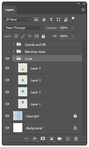 Group-duplicate-delete-layer-photoshop-piodio