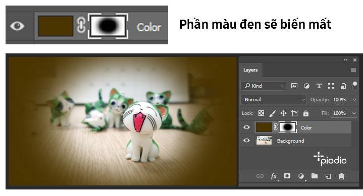 Layer-mask-photoshop-1-piodio