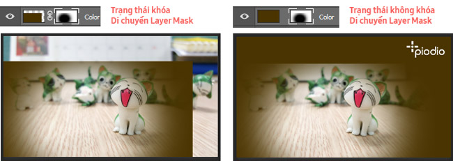 Lock-layer-mask-photoshop-piodio