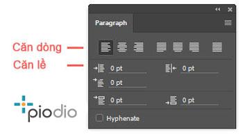 Paragraph-panel-photoshop-piodio
