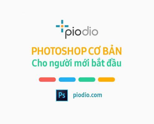 Photoshop-co-ban-cho-nguoi-moi-bat-dau-piodio