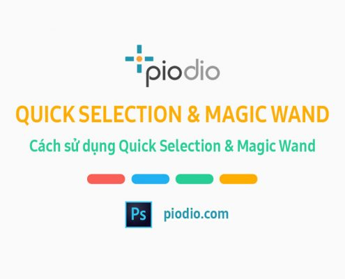 Quick-selection-and-magic-wand-photoshop-piodio