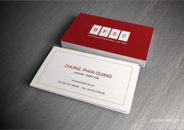 Business-card-BFSC